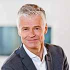 Henning Asche