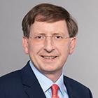 Tobias Leidinger