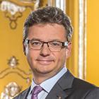 Stefan Ettelt