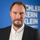 Oliver Kern