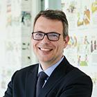 Christoph Appel