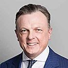 Rolf Mählmann