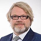 André Bödeker