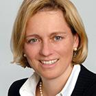 Gerlind Wisskirchen