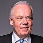 Thomas von Plehwe