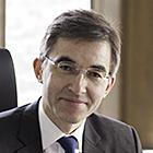 Peter Rädler