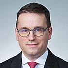 Nicolaj Kubik