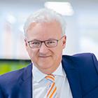 Peter Gundermann
