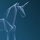 Vom Hochschulprojekt zum Unicorn