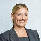 Larissa Normann