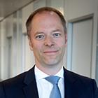 Lars Kirschner