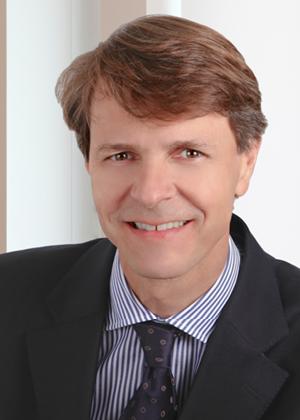 Bild von Dr. Dirk Janßen