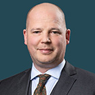 Lars Heinemann
