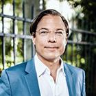 Andreas von Oppen