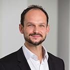 Florian Hänle