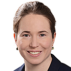 Stephanie Keßner