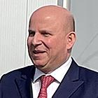 Kai Schaffelhuber
