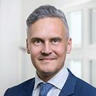 Heiko Giermann