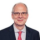 Matthias Geurts