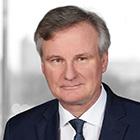 Klaus-Jörg Dehne