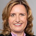 Andrea Metz