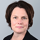 Ellen Birkemeyer