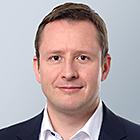 Stephan Neuhaus