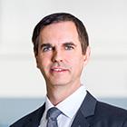 Matthias Pletke