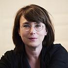Katharina Huber-Medek