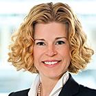 Dorothee Heiner