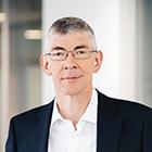 Ulrich Kruse
