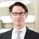 Jens Künzel
