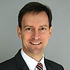 Michael Kaesler