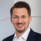 Benedikt Migdal
