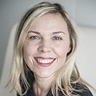 Christine Blaise-Engel