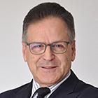Marco Arteaga