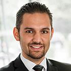 Nadim Ahmad