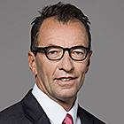 Bernd Meyer-Löwy