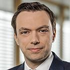 Marcel Krengel