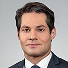 Jonas Schwarz