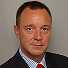 Holger Zuck