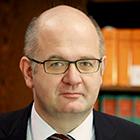 Jochen Heide