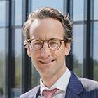 Jonas Hermann