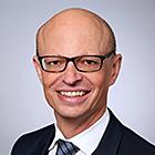 Gollnick_Jörg