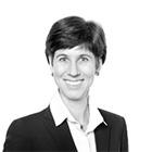 Claudia Klümpen-Neusel