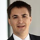 Dieter Hettenbach