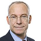 Thomas Wambach