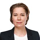 Janka Schwaibold