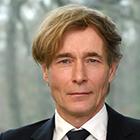 Holger Wagener