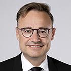 Daniel Blöchle